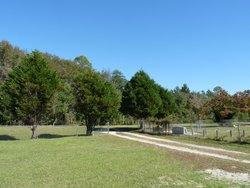 Arran Annex Cemetery