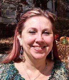 Kathy Heare-Watts