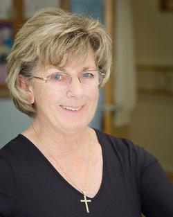 Donna Wilkins