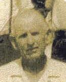 Richard Abner