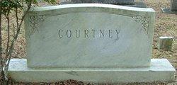 Fowler <I>McCutchen</I> Courtney