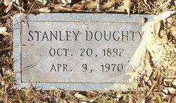 Stanley Rufus Doughty