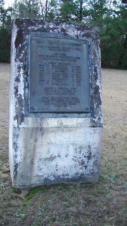 Sylvest Cemetery