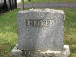 Ruby C <I>Gifford</I> Arthur