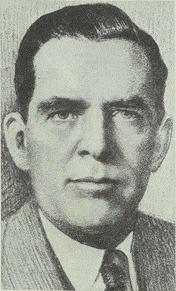 Richard Mifflin Kleberg Sr.