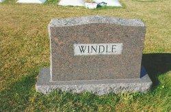Barbara <I>Windle</I> Ankrom