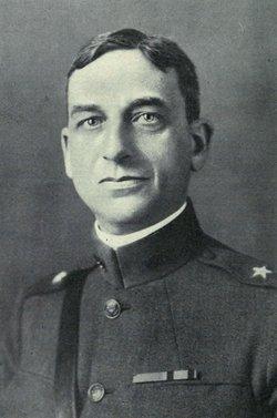 BG Oliver Lyman Spaulding Jr.