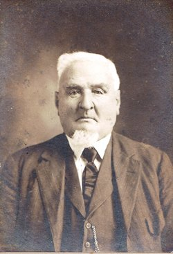 William Hamilton