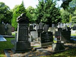 Sneek General Cemetery