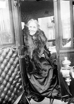 Helen Martha <I>Ekin</I> Starrett