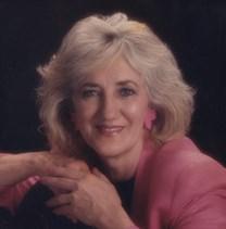 Bonnie Jean <I>Salleman</I> Chytraus