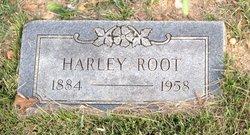 Harley Root