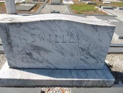 James Benjamin Swilley