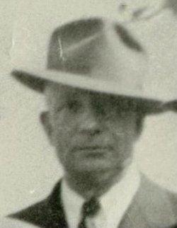 Norman Moroni Johnson