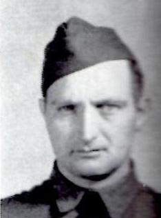 Sam Fedak