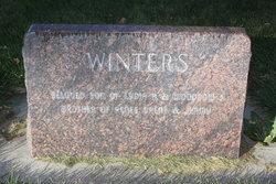 Steven Winters