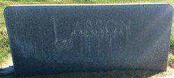 Andrew Adelphus Lasson