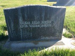 Bryan Paul Horton