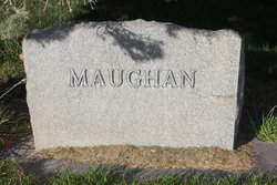 Verl Dee Maughan