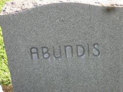 Magdalena E. Abundis