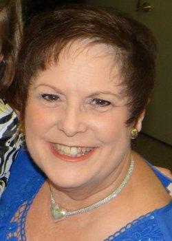 Susan Olzawski Barrett