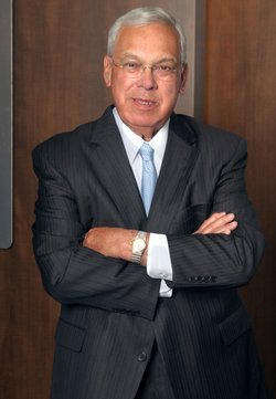 Thomas Michael Menino