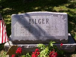 Robert Ellsworth Bilger