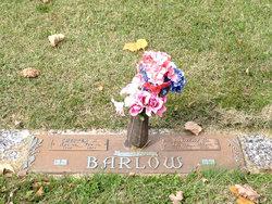 Dorothy Marie <I>Reynolds</I> Barlow