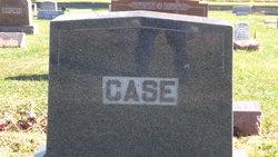 Norman Case