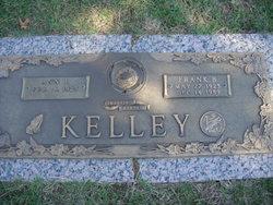Frank B Kelley
