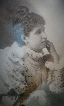 Inez R. <I>Schmidt</I> Filhiol
