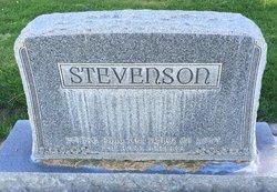 James Stevenson, Jr