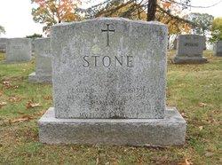 Mary Clair <I>Donahue</I> Stone