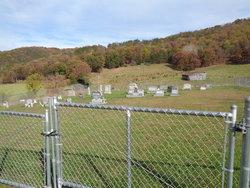 Bergdoll Family Cemetery