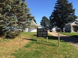 Liston Township Cemetery