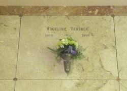Angelina Versace