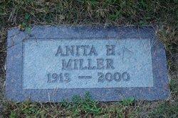 Anita H. <I>Hoeth</I> Miller