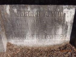 George F. Lonnegan