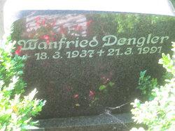 Wanfried Dengler
