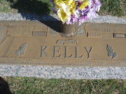 Claud E Kelly