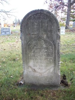 Gilbert H. Lean