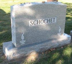 Freda C Schochet