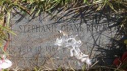 Stephanie Diane Rivers