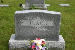 Elmer Elsworth Black