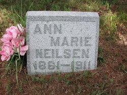 Ann Marie Neilsen