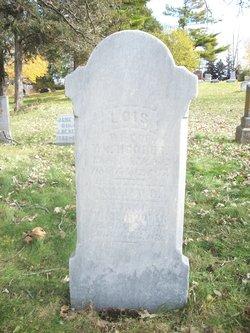 William R. Hooper
