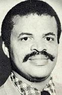 Louie D Jenkins, Jr
