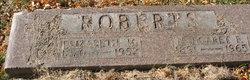 Margaret F. Roberts