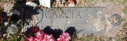 Eligio G Garcia