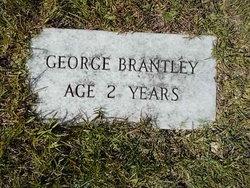 George Brantley